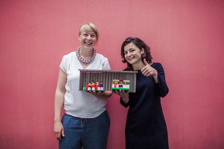 Rabea-Jule-Legocontainer