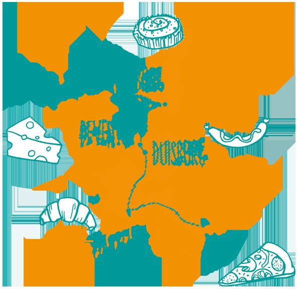 europakarte_KOTR_transparent_Goeteburg