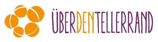 tellerrand-logo