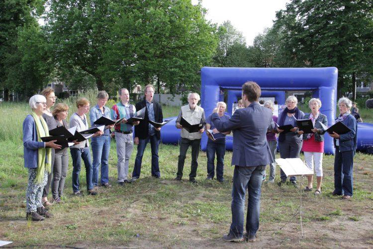 Chor Deventer